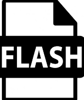 Symphony L6 Flash File Working 100% & Tested, No Password.
