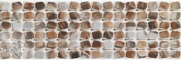 لينوس 20×60سم / سيراميكا كليوباترا حوائط