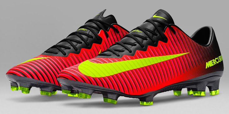 size 40 850b8 431d2 Next-Gen Nike Mercurial Vapor 11 Euro 2016 Boots Released ...