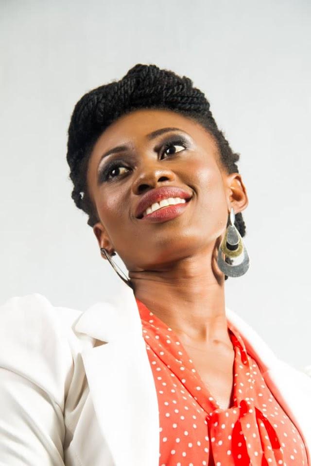 Chookar's - 'Loving Me' Tops Kenya's iTunes Top Songs    @chookarekuma @kellylyonn