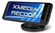 Portable XMedia Recode 3.2.0.0