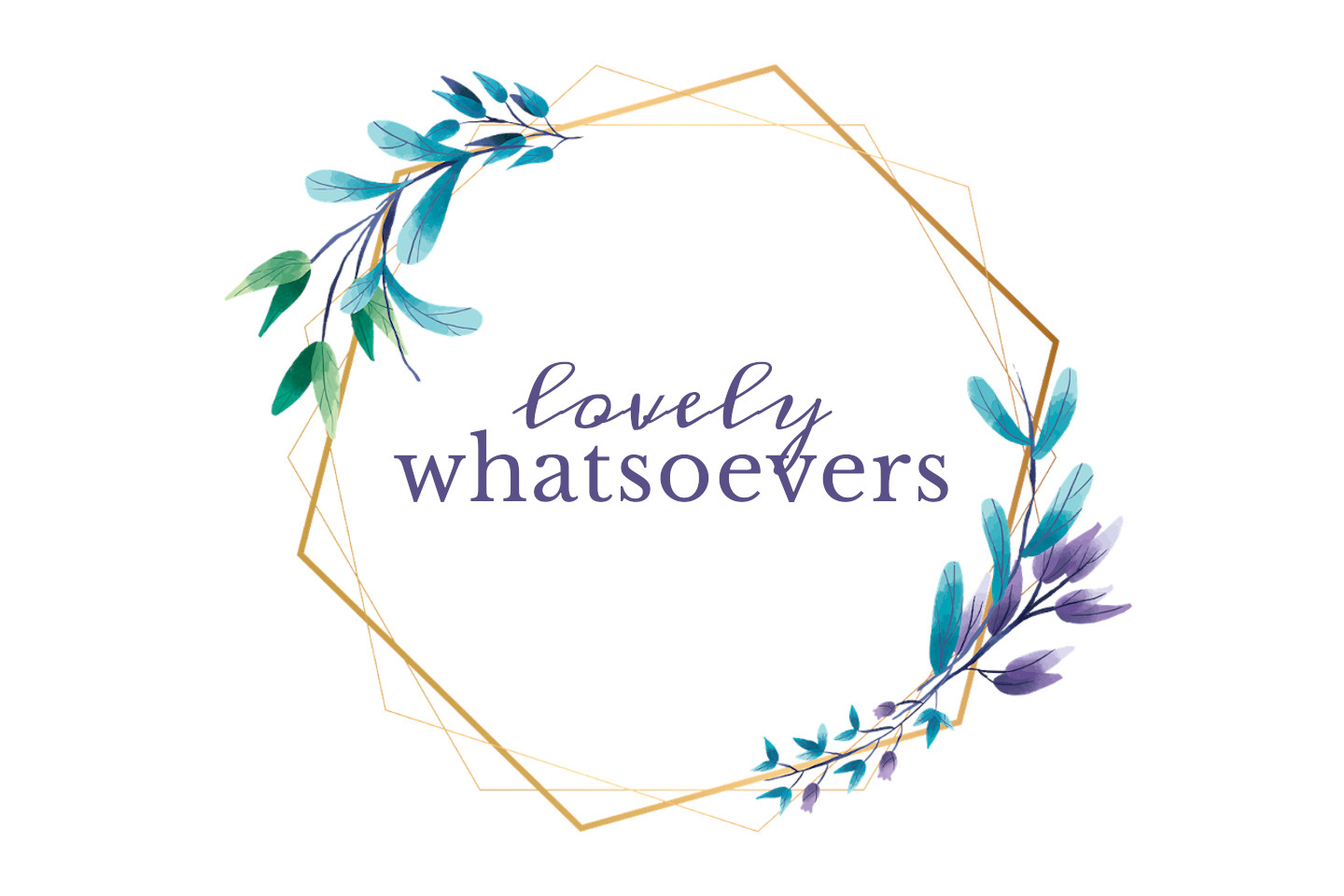 Lovely Whatsoevers | the blog of author Jameson C. Smith