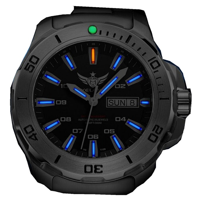 Top 10 Mens Watch | Aliexpress Wishlist | Aliexpress Nepal