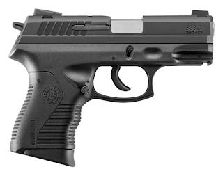 vendo armas de fogo sem burocracia pela internet - venda arma de fogo