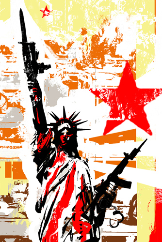 Cute Wallpaper Images For Dp Political Art Desktop Wallpapers