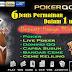 Pokerqq81 Agen Poker Online Indonesia Terbaik Terpercaya Terbesar