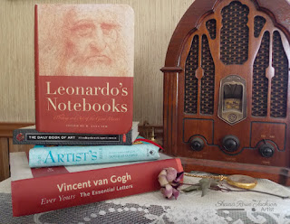 http://www.barnesandnoble.com/w/leonardos-notebooks-leonardo-da-vinci/1121154454?ean=9781579129460
