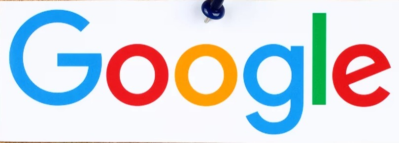 Latest News: Google tells its scientists to be more positive about AI