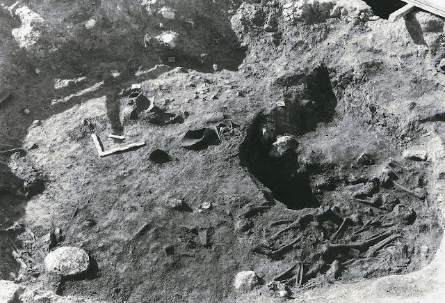 Ο κορυφαίος αρχαιολόγος Ν. Καλτσάς εξηγεί: Συγκλονιστικές οι ομοιότητες του κορωνοϊού με τον λοιμό στην Αθήνα του Θουκυδίδη