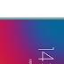 لينوفو تطرح هاتف Lenovo Z5 الأول مع شاشة تغطي 100% من الواجهة