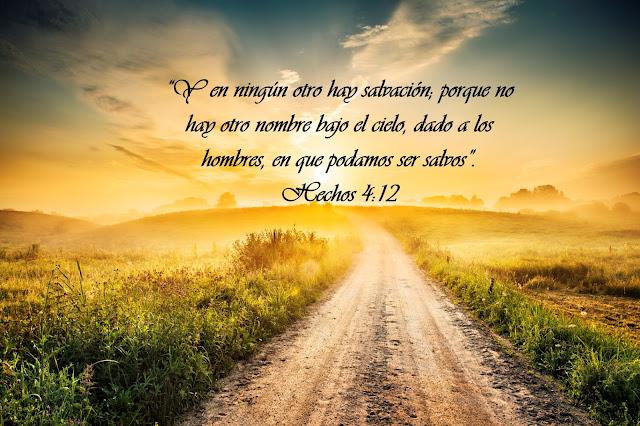 solo-Dios-salva