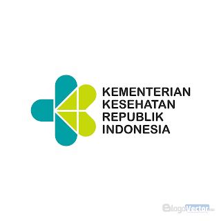 Kemenkes RI Logo vector (.cdr)