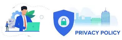 Privacy Policy for Healthy Living and Lifestyle