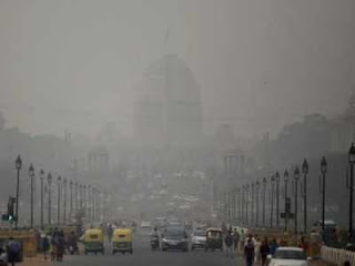 air-quality-new-index