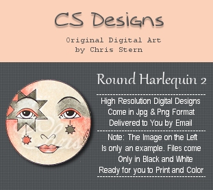 http://cs-designs.blogspot.ca/2012/07/harlequins-circus-clowns-jesters-mimes.html