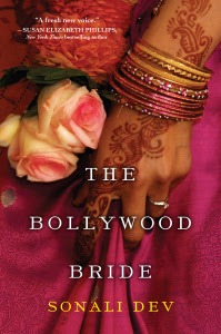 https://www.goodreads.com/book/show/18938929-the-bollywood-bride?ac=1