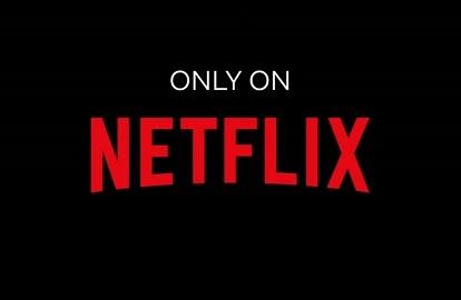 تحميل برنامج Netflix الإصدار القدیم بجمیع نسخه مجانا