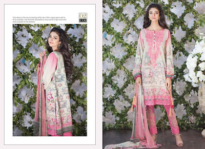Iznik-summer-embroidered-unstitched-lawn-2017-collection-4