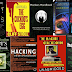 Top 10 Hacking Books Ever free download