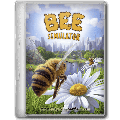 Descargar Bee Simulator PC Full Español