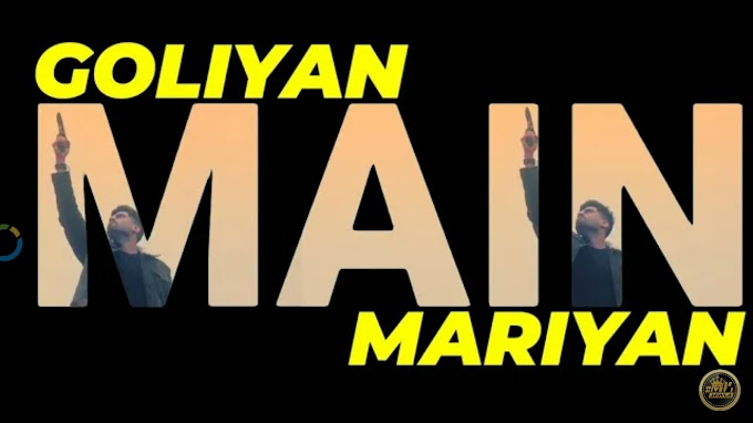 Dildariyaan song singga whatsapp status | Dildariyan song status Download | Dildariyan singga status