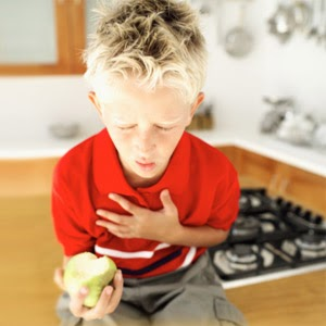 Autism And Eating Soft Foods