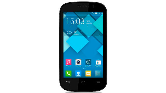 firmware - rom stock Alcatel OT Pop C2 4032A