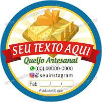 https://www.marinarotulos.com.br/rotulos-para-produtos/queijo-artesanal-faixa-azul