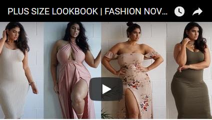 plus size hot fashion show, plus size fashion show videos, last plus size fashion show 2017, plus size models fashion show, plus size fashion show pic, paris hot fashion show, plus size model tv show, big womens fashion show
