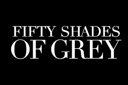 Download Film Fifty Shades of Grey-Sub Indo