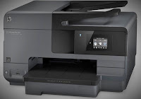 Descargar Drivers Impresora HP Officejet Pro 8620 Gratis