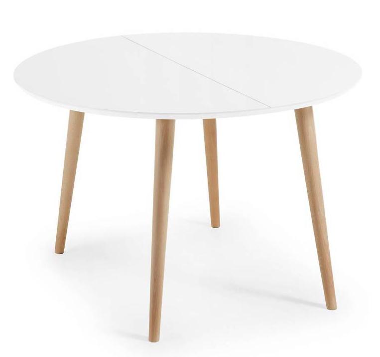 het belang van samen eten aan tafel het moederfront. Black Bedroom Furniture Sets. Home Design Ideas