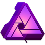 affinity photo free download offline setup full version