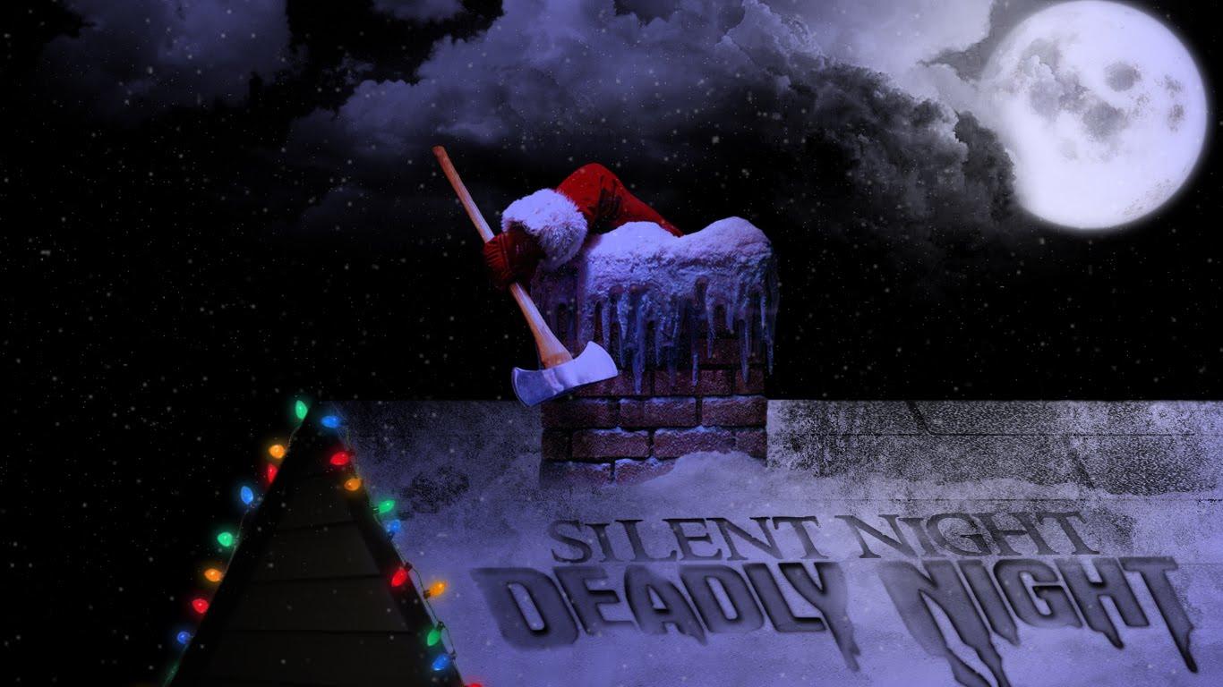 Resultado de imagem para Natal Sangrento