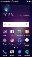 Theme Oppo Remodif Android Mboton