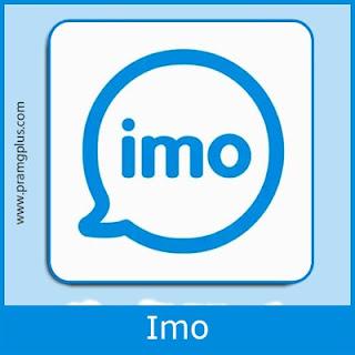 تنزيل برنامج ايمو مكالمات فيديو مجانية Imo