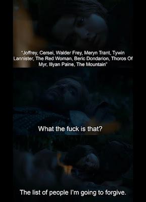 The Last of Us 2 Fail