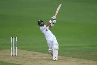 England vs Pakistan 2nd Test 2020 Highlights