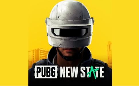 تحميل لعبه pubg new state للكمبيوتر 2021