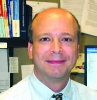 """Dr. Steven Nemeroff, Oncologo e consulente per la """"Life Extension"""