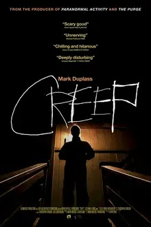 20+ من افضل افلام الرعب المخيفة على نيتفلكس