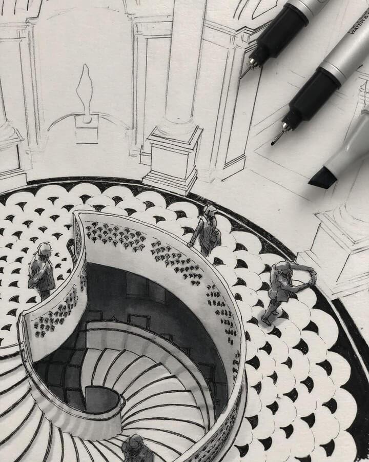 07-Tate-s-rotunda-staircase-WIP-John-McGill-www-designstack-co