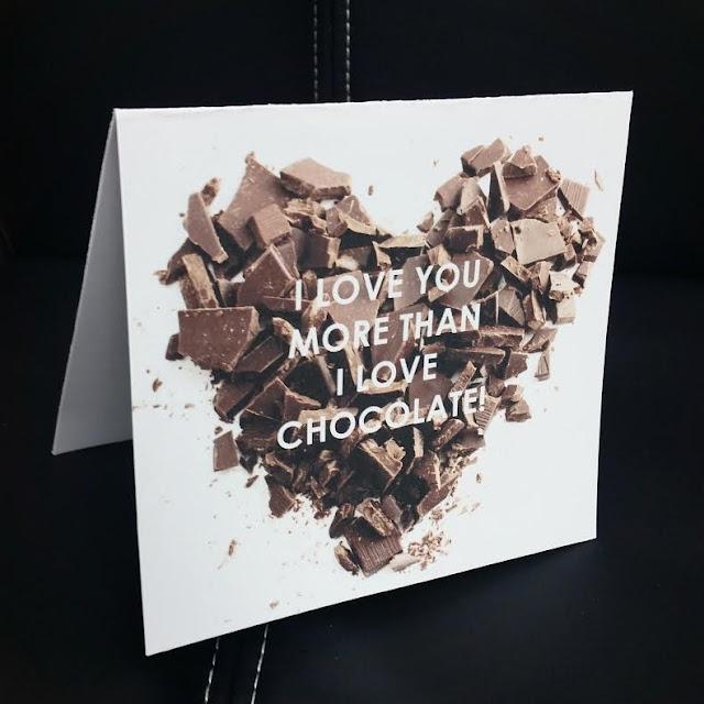 https://1.bp.blogspot.com/-CLrAjXtpK3A/VrjuJ2FerYI/AAAAAAAAlWw/reYl8tcLZ4g/s640/chocolate%2B2.jpe
