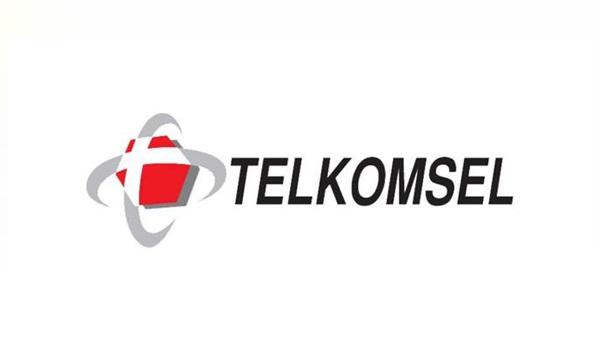 Lowongan Kerja GraPARI Telkomsel April 2021