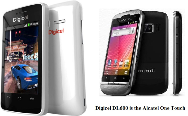 my thoughts on technology and jamaica digicel to launch the dl600 rh mythoughtsontechnologyandjamaica blogspot com