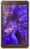 harga tablet Samsung Galaxy Tab Active LTE terbaru