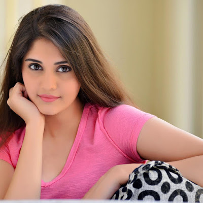 Surabhi HD Photos