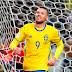 [VIDEO] CUPLIKAN GOL Swedia 8-0 Luksemburg: Pembantaian Di Friends Arena!