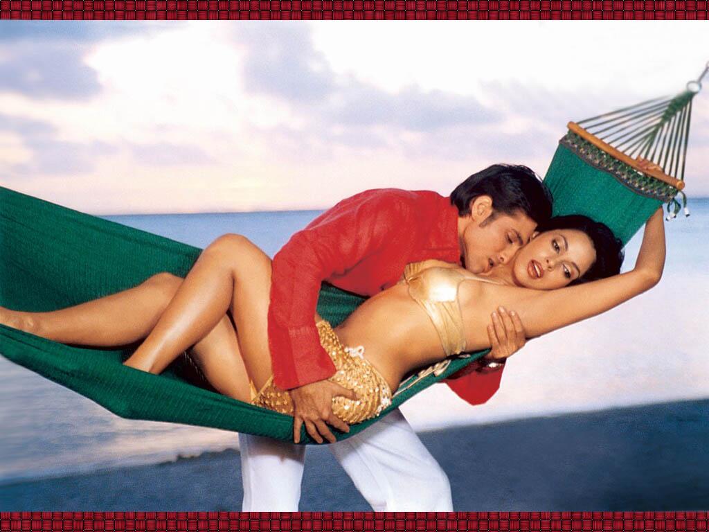 Mallika Sherawat Sexy Hot Pics