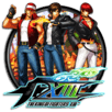 تحميل لعبة KING OF FIGHTERS XIII لجهاز ps3